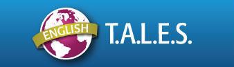 TALES top